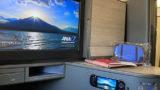 2020年スターアライアンス世界一周ビジネスクラス特典航空券を発券