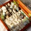西伊豆の石の聖地「大浜海水浴場」に行ってきました~メノウとウランガラスも!