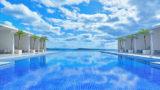沖縄本部・アラマハイナコンドホテルにGoToで3連泊