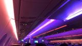 【カタール航空 エコノミークラス搭乗記】QR813 羽田~ドーハ~マラケシュ【ワンワールドサファイア】